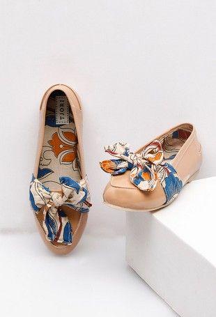479fba8e3 Women Shoes
