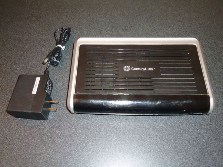 CenturyLink / Actiontec C1000A DSL Modem + Wired/Wireless Router Combo - http://electronics.goshoppins.com/home-networking-connectivity/centurylink-actiontec-c1000a-dsl-modem-wiredwireless-router-combo/