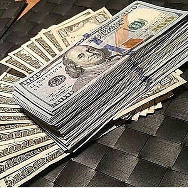 #cash #money #stacks                                                                                                                                                                                 More