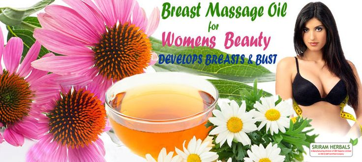 Buy Breast Development Oil in India at Lowest Price! Breast enlargement oil helps the massage go easier for nourishing and moisturizing your breasts naturally.  Get more details>> https://goo.gl/FZQR5T Call Us for Quotation: +(91)-9342333879