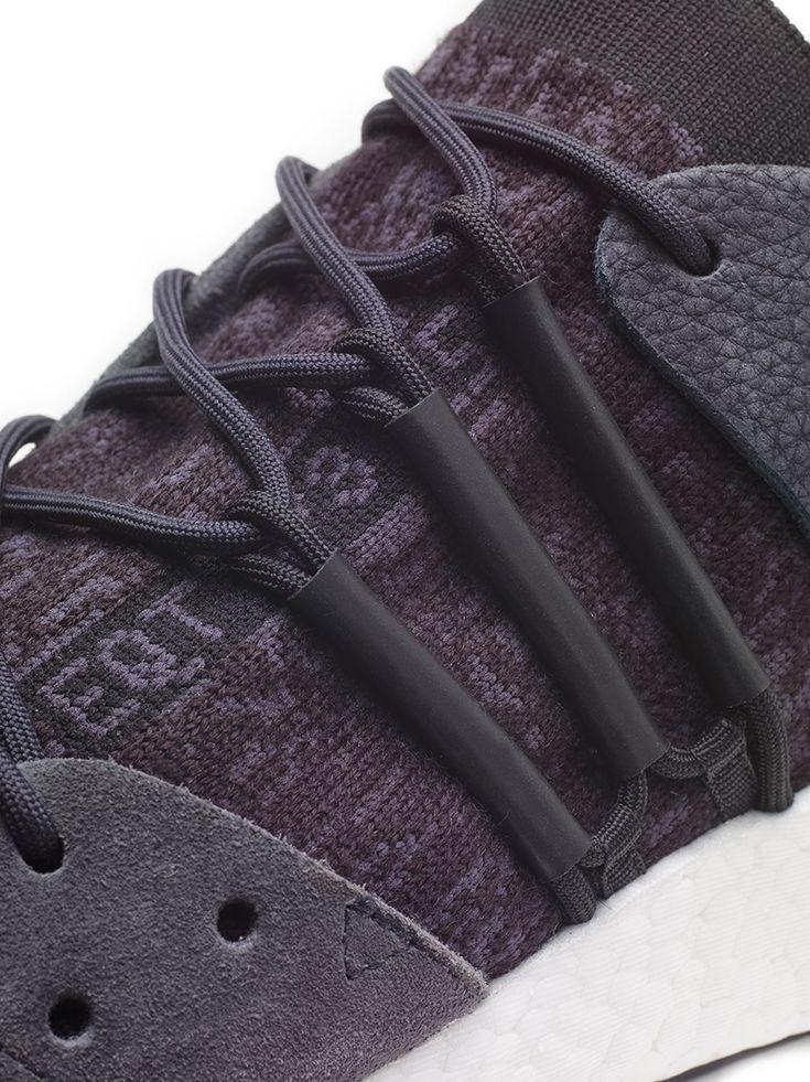 AQ5270-adidas-equipment-33-f15-pk-statement-primeknit-pack-02