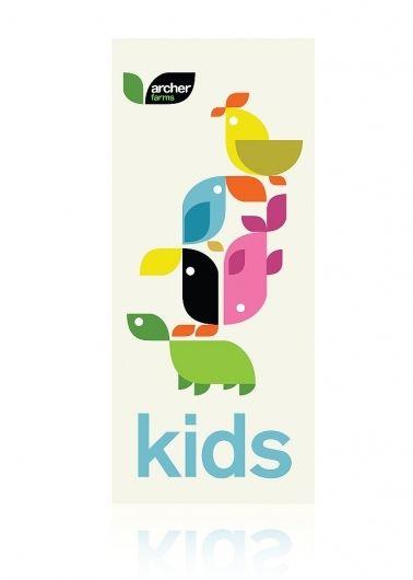 Brian Gunderson | Allan Peters' Blog in Child