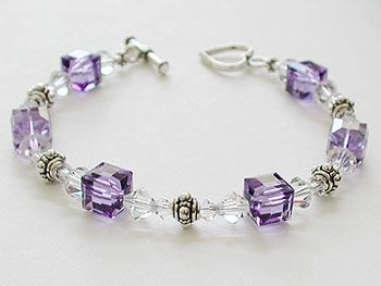 beading jewelry jewelry ideas jewelry diy jewelry design forward