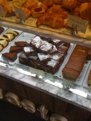 Sydney WeekendNotes - Taste Baguette Cafe @ Macquarie University - Sydney