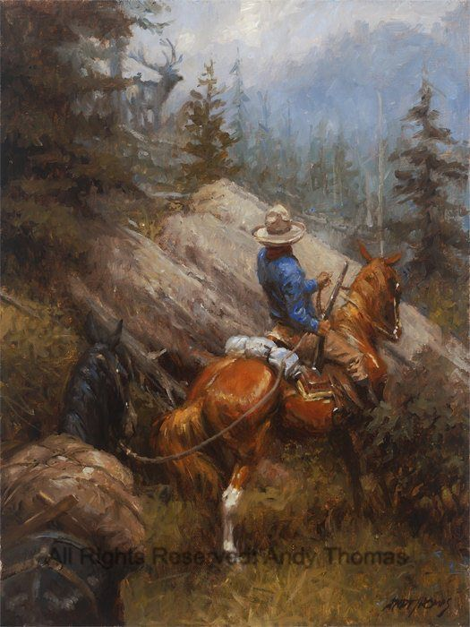 1000+ images about COWBOY on Pinterest | Wild west show ...