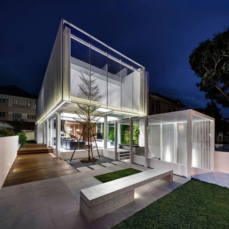 Amazing Preisgekrönte Architektur Designs Von Der Au0027 Design Award U0026 Wettbewerb