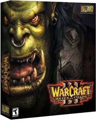 Gratis Game Ringan Warcraft 3 Reign | Gratis Game Ringan - Kampanye single-player Warcraft III ditata mirip dengan yang dari StarCraft ( permainan Blizzard lain ) , diberitahu melalui semua empat ras permainan secara progresif . Dalam ekspansi ada dua ras tambahan : Draenei , ras eredar yang dikutuk menjadi kekejian , dan Naga , ras ular keji dan makhluk lain yang datang dari kedalaman laut . Mode multiplayer memungkinkan untuk bermain melawan orang lain