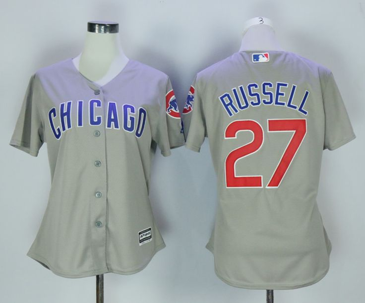 d3238dd90 ... series champions cool base jersey 4d3de 81512  closeout womens chicago  cubs 28 kyle hendricks gray with baby blue fathers day stitched mlb majestic