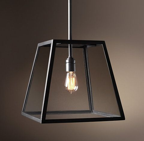 Купить Все уличное освещение от                                               RELOFT