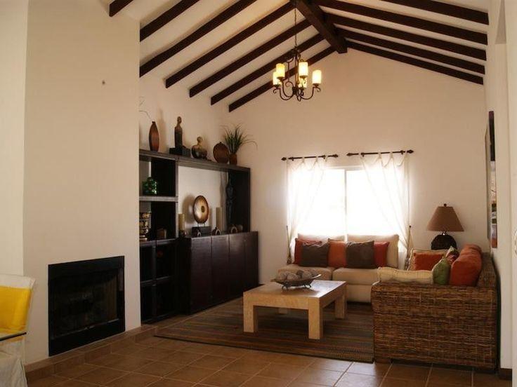 """#CasaEnVentaTijuana en #ZonaCosta.  Estrena casa en diciembre en una zona extraordinaria, fraccionamiento """"El Descanso"""". La casa es de 2 recámaras, 2 baños y estacionamiento para 2 carros. Precio de #venta: $2,800,000 #zuKsa #BienesRaíces #Tijuana  http://www.zuksa.net/property/EB-AD2214-casa-en-mexico-playas-de-rosarito-baja-california-el-descanso"""