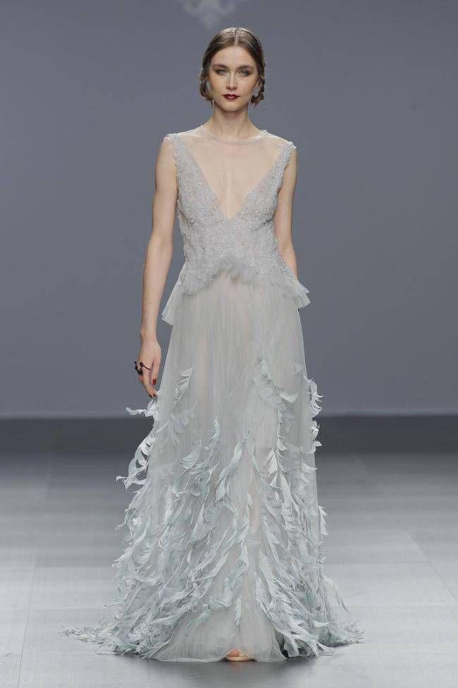 Марко-м-Мария-2016-свадебные коллекции-свадебные-платья-thefashionbrides13