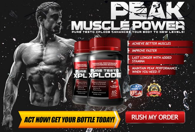 Pure Testo Xplode Review With Video – Say Goodbye To Manly Problems With Pure Testo Xplode! #MensHealthOnline #Supplement #TestosteroneBooster #SuperSexDrive #MakeHerSatisfied #Review2016