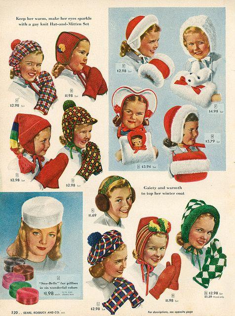 1948-xx-xx Sears Christmas Catalog P120 | Flickr - Photo Sharing!