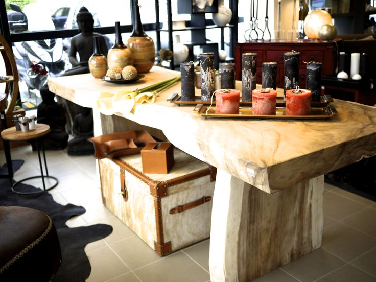 Visit our Showroom or check out our website www.decord.gr #showroom #home #decor #candles #lighting #decorative #objects #table #vase #stool #ethnic #innovative #minimal #ideas #livingroom #gifts
