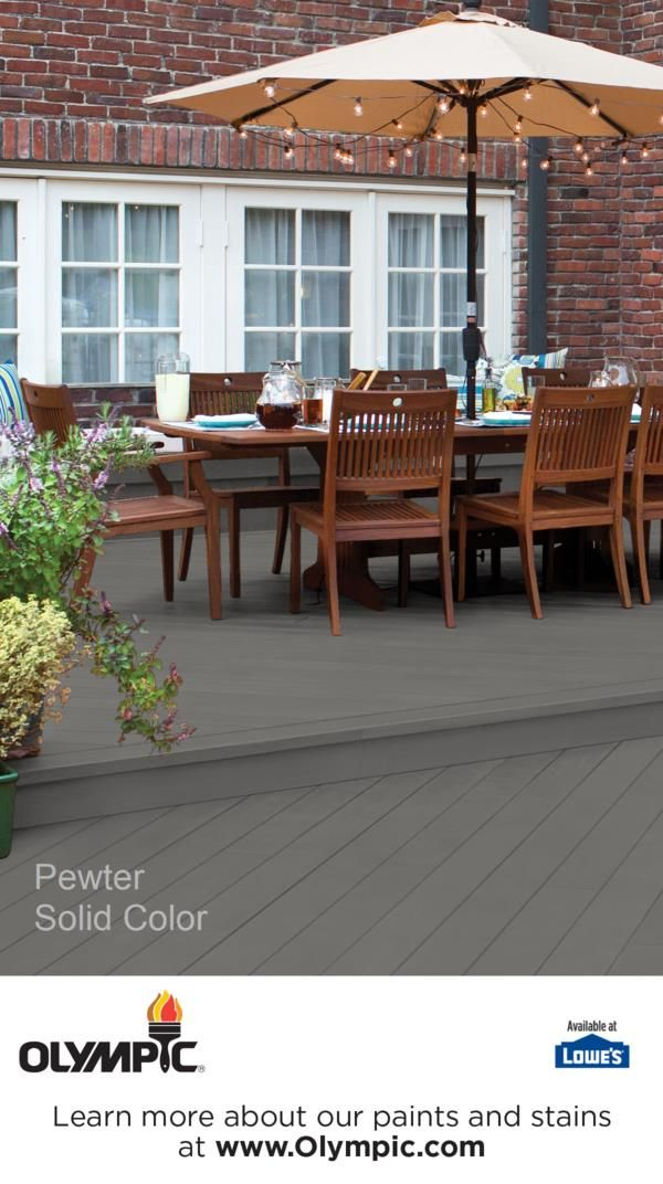 185 Best Solid Stain Colors Images On Pinterest Stain