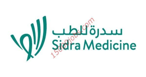 متابعات الوظائف مركز سدرة للطب تعلن عن وظائف متنوعة في قطر وظائف سعوديه شاغره Calligraphy Arabic Calligraphy