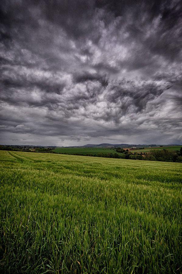Bretagne - Ploeven / © www.erwanlebourhis.eu