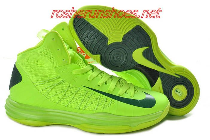 112 best images about awesome basketball shoes on pinterest