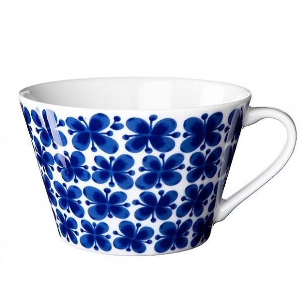 rörstrand mon amie tea cup