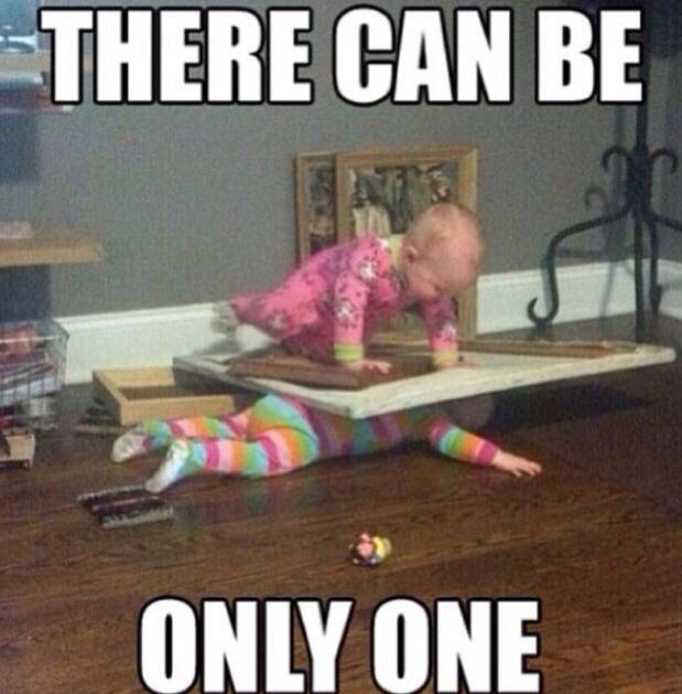 twin birthday meme twins b day memes funny   Google Search | Birthday Pictures  twin birthday meme