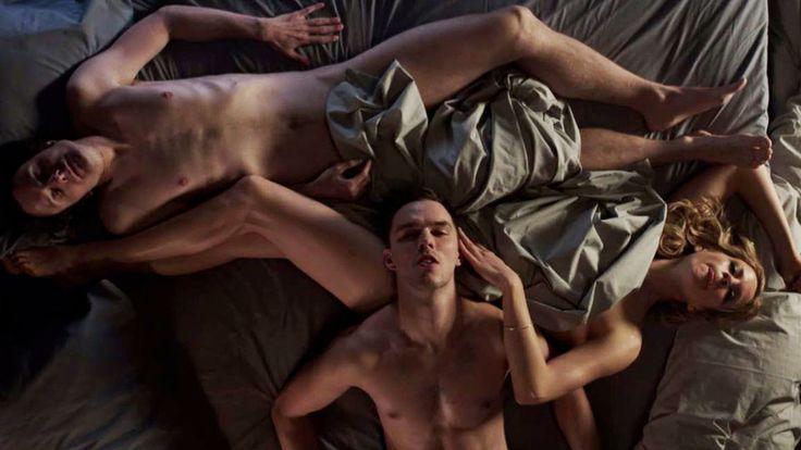 Bande-annonce Kill Your Friends - Kill Your Friends, un film de Owen Harris avec Nicholas Hoult, Craig Roberts.