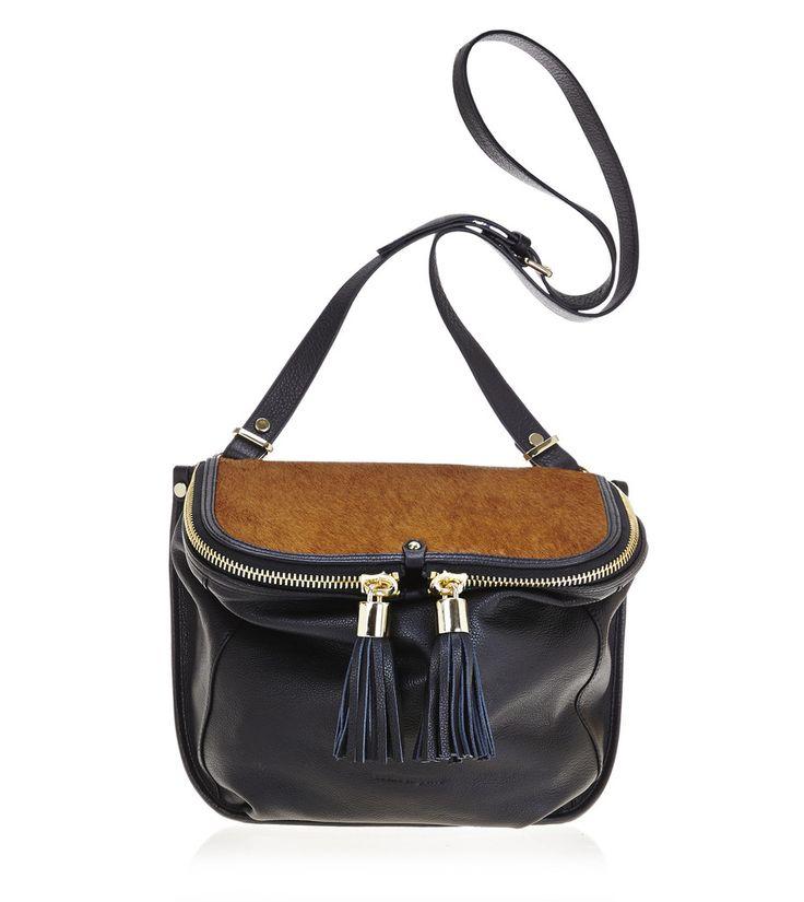 Estilo Emporio Bag