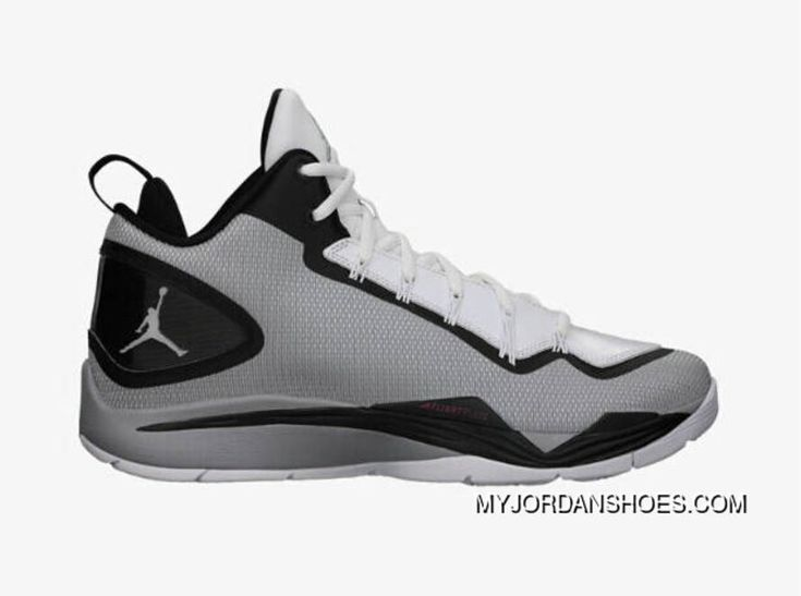 http://www.myjordanshoes.com/wholesale-off-jordan-superfly-2-po-wolf-grey-black-infrared-23-white-645058005-for-sale.html WHOLESALE OFF JORDAN SUPER.FLY 2 PO WOLF GREY BLACK INFRARED 23 WHITE 645058-005 FOR SALE Only $67.57 , Free Shipping!
