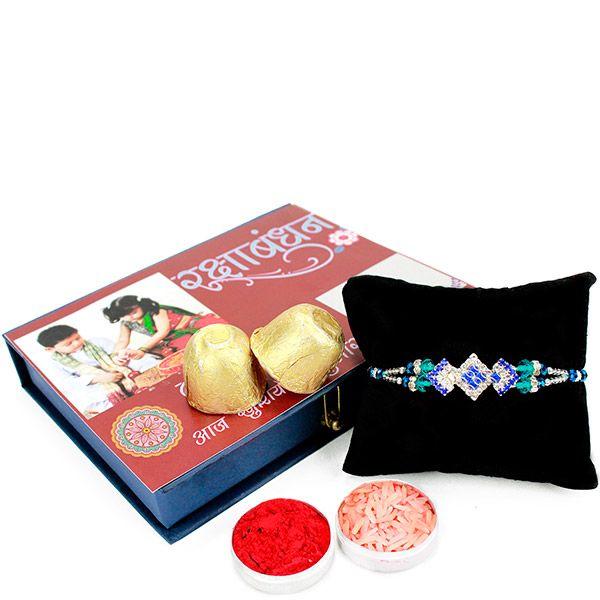 #shop #rakhigifts #online #send #rakhi #sweets #rakhigiftsonline #rakhishooping #flowers #onlinerakhi   To buy cakes, please click on the below link :   http://www.kalpaflorist.com/product-category/rakhi-gifts/   Contact No : 9216850252   Website : http://www.kalpaflorist.com/