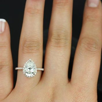 Pin By Maggie Phillips On For The Future In 2018 Pinterest Engagement Rings And Wedding