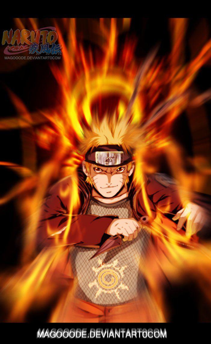 Naruto Uzumaki | Naruto uzumaki, Naruto, Anime naruto