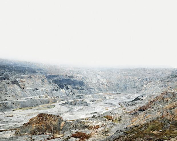Tamas Dezso on the transformation of Romania