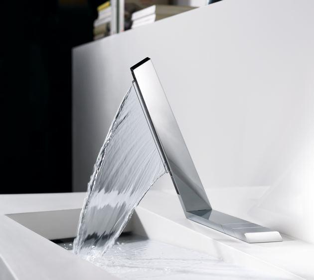 Cool Bathroom Appliances 36 best hardware images on pinterest | hardware, bathroom ideas