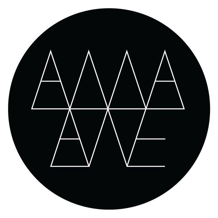 AMA AWE | Designer | NOT JUST A LABEL