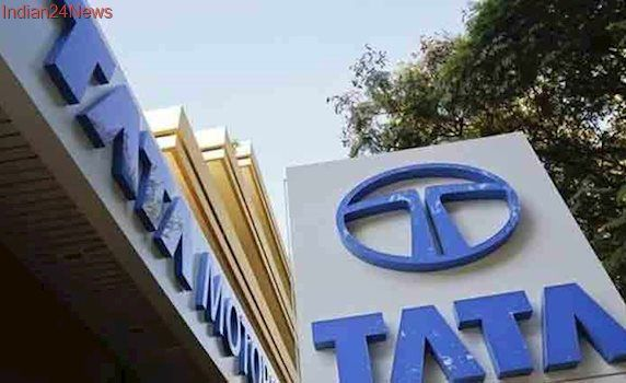 Sanand Tata Motors workers union boycott company meals over wage issue