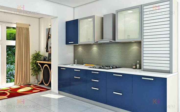 #modularkitchen  #interiordesign #kitchendesign #modernkitchen #kitchencabinets #cabinets