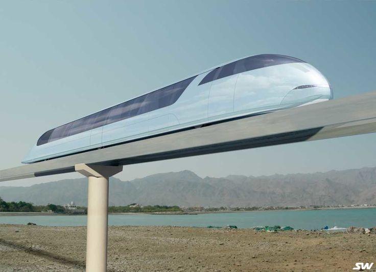 Development projects.  SkyWayOpportunity@gmail.com