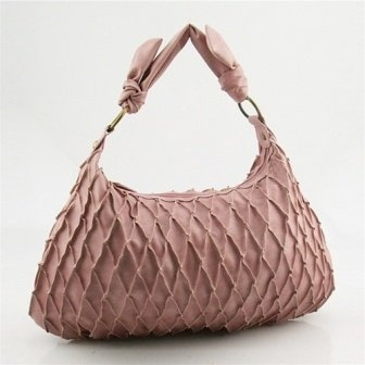 Chinese Laundry Small Diamond Weave Shoulder Bag Cute Bags Handbags Quality