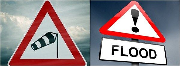 Storm Eleanor - coastal flood warning issued for Cumbria https://i0.wp.com/www.cumbriacrack.com/wp-content/uploads/2017/09/wind-and-rain-flood-warning.jpg?fit=600%2C221&ssl=1 Heavy rain, strong winds and high tides are expected in Cumbria and Lancashire today, and the Environment agency is asking the public to be flood and weather aware    https://www.cumbriacrack.com/2018/01/02/storm-eleanor-coastal-flood-warning-issued-cumbria/