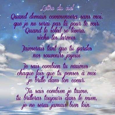 La vie pour l'éternité... : LE RÉCONFORT http://laviepourleternite.blogspot.fr/p/reconfort.html