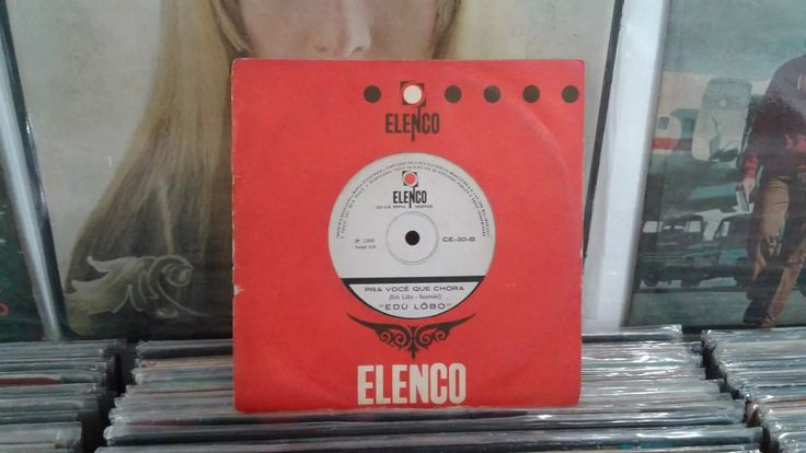 compacto-edu-lobo-elenco-1966-D_NQ_NP_241925-MLB25521080039_042017-F.webp (1200×675)