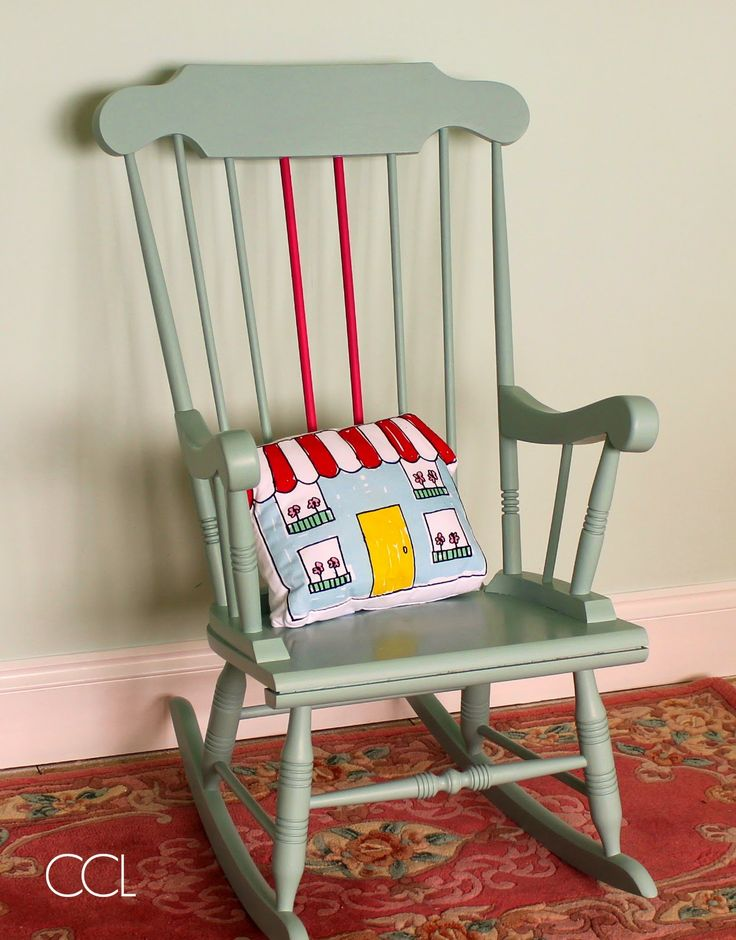19 Best Upcycling Projects Images On Pinterest Upcycling