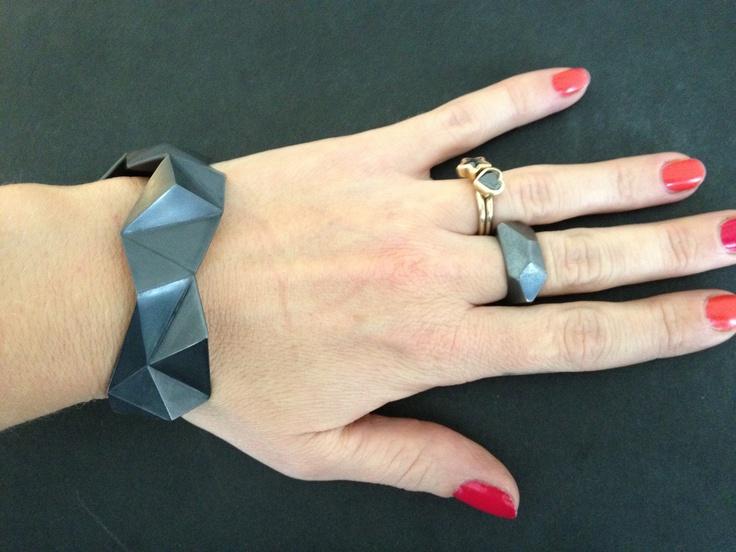 Triangulering
