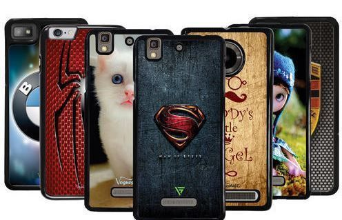 Get Flip Cover of Deals Any Mobile in Just 99 Rupees (Free Delivery)
