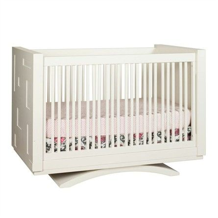 17 Best Ideas About Twin Cribs On Pinterest Cots