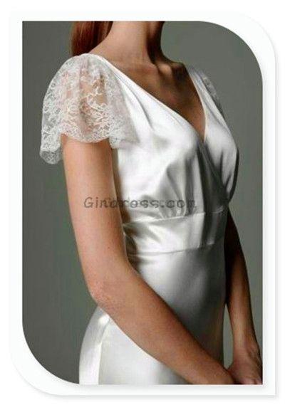winnie bride glamour mermaid evening bnonx
