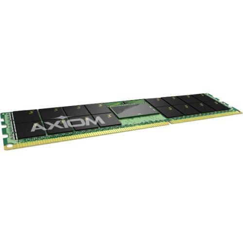 Axiom IBM Supported 32GB Module - 90Y3104, 90Y3105