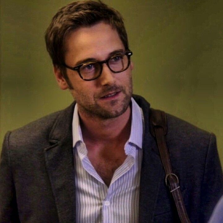 1000 images about ryan eggold aka tom keen on pinterest for Who plays tom keene on the blacklist