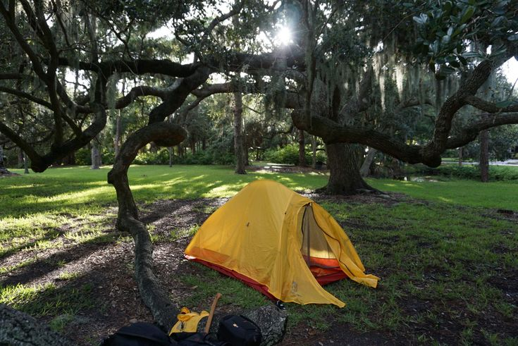 Paria Outdoor Products Bryce 2P Ultralight Tent (Review)   Outdoor Survivalists