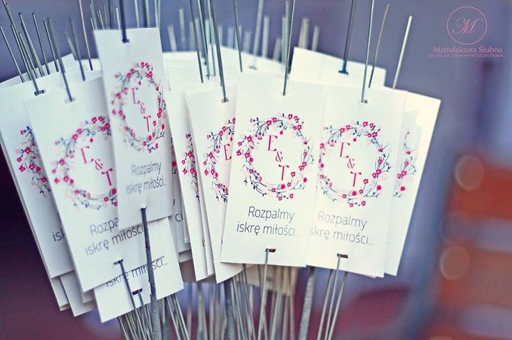 #wedding #day #paper #decorations #elegant #style #white #pink #stationery #bride #groom #wesele #ślub #elegancki #styl #biel #róż #papeteria #pannamłoda #panmłody