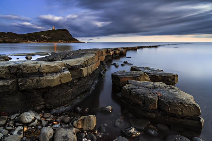 Dorset Landscape Photography and Workshops